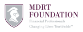 MDRTFoundation