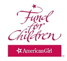 Fund 4 Children